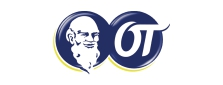 Project Reference Logo OT Group