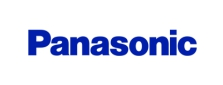 Project Reference Logo Panasonic