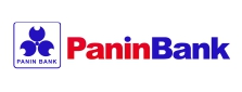 Project Reference Logo Panin Bank
