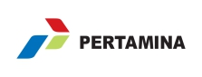 Project Reference Logo Pertamina