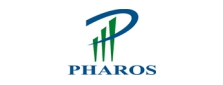 Project Reference Logo Pharos