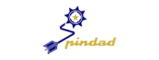 Project Reference Logo Pindad