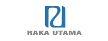Project Reference Logo Raka Utama
