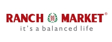 Project Reference Logo Ranch Market