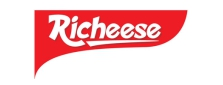 Project Reference Logo Richeese