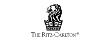 Project Reference Logo Ritz Carlton