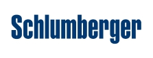 Project Reference Logo Schlumberger