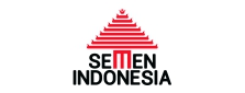 Project Reference Logo Semen Indonesia