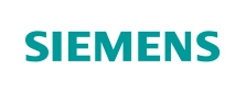 Project Reference Logo Siemens