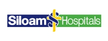 Project Reference Logo Siloam Hospital