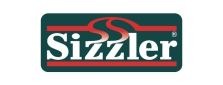 Project Reference Logo Sizzler