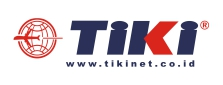 Project Reference Logo TIKI