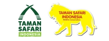 Project Reference Logo Taman Safari