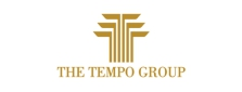Project Reference Logo Tempo Group