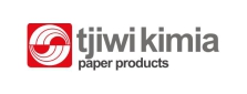 Project Reference Logo Tjiwi Kimia
