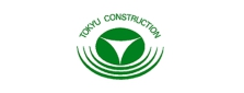 Project Reference Logo Tokyu Construction