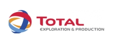 Project Reference Logo Total Exploration