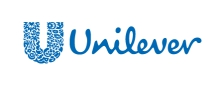 Project Reference Logo Unilever