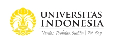 Project Reference Logo Universitas Indonesia