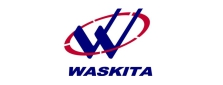 Project Reference Logo Waskita