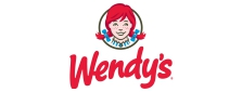 Project Reference Logo Wendy's