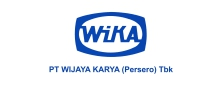 Project Reference Logo Wika Construction