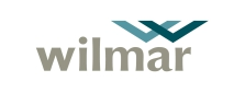 Project Reference Logo Wilmar