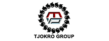 Project Reference Logo Tjokro Group