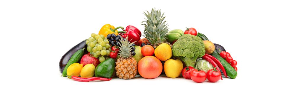 melirik usaha jus buah di lingkungan anda melirik usaha jus buah di lingkungan anda