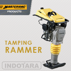 Tamping Rammer, tamping rammer price, tamping rammer suppliers, tamping rammer manufacturers, rammer machine, Jual Tamping Rammer, tamping rammer price, tamping rammer suppliers, tamping rammer manufacturers, rammer machine, Tamping Rammer, Stamper, Mesin Stamper, Tamping Rammer Tiger, Tamping Rammer Tanada, Tamping Rammer Dynamic, Tamping Rammer Wacker, Supplier Tamping Rammer, Harga Tamping Rammer, Tamping Rammer Price
