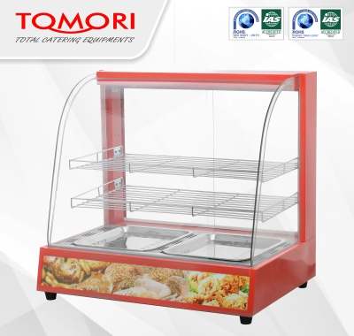 jual food warmer - harga food warmer