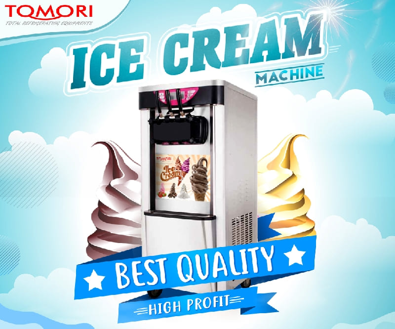 Tomori Ice Cream Machine.jpg