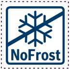 Tomori showcase no frost