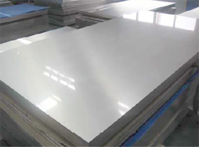 Tomori Stainless Steel PU insulation panel
