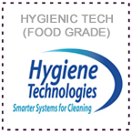 Tomori hygienic technology Produk jual Juice Dispenser