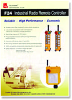 Download Brochure F24