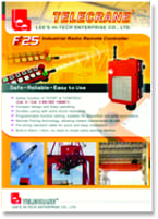 Download Brochure F25