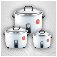jual rice cooker