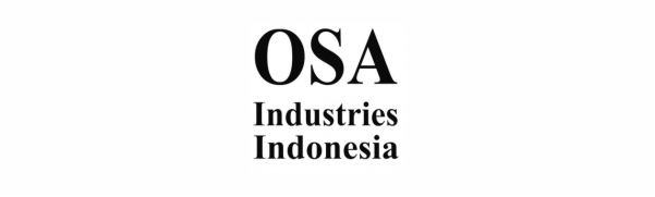 PT. Osa Industries Indonesia