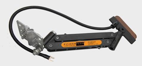 Powerflux Accessories