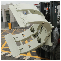 jual paper roll clamp harga paper roll clamp