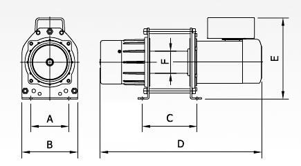 Peterbilt 385 Wiring Diagram likewise International Dump Truck Tail Light Wiring Diagram also Peterbilt 330 Fuse Box besides Tekonsha Voyager Wiring besides H6024 Wiring Diagram. on peterbilt 379 headlight wiring diagram