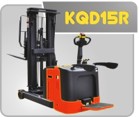KQD15R