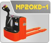 MP20KD-1