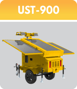UST-900