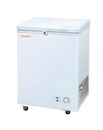 Freezer SD-158