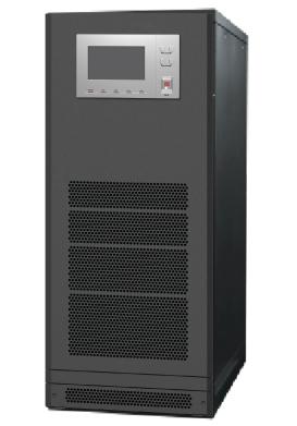 MP98B 15KVA