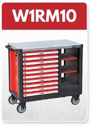 W1RM10