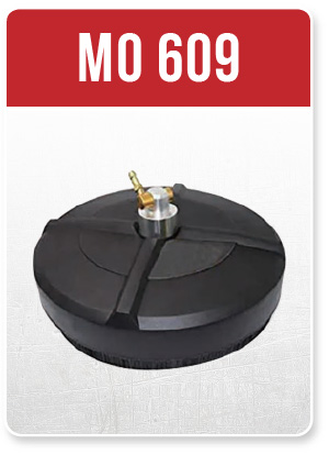 MO 609
