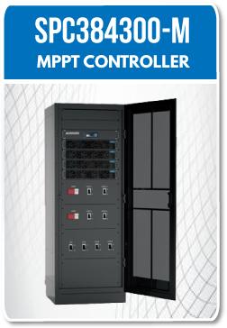 SPC384300-M